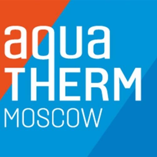 Выставка AquaTherm 2020 11-14 Февраля